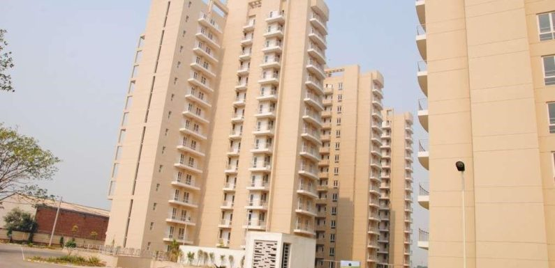 6 Things to Do Now to Prepare your Home for Summer in Faridabad