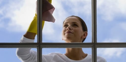 Distract Your Mind – Show Your Diy Skills Using Caulk Strip While Staying At Home