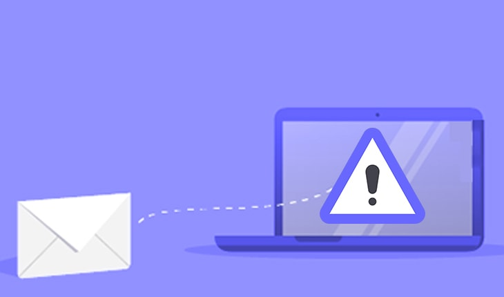 How To Resolved [pii_email_af9655d452e4f8805ebf] Error Code in 2021?