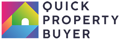 Stamp Duty In Wales