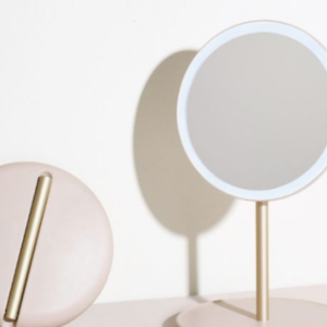 The Recommendation Of Makeup Mirrors