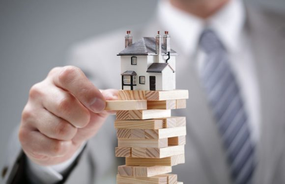 Common Risks Of Investing In Rental Property And How To Mitigate Them